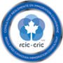 Verify Status with ICCRC